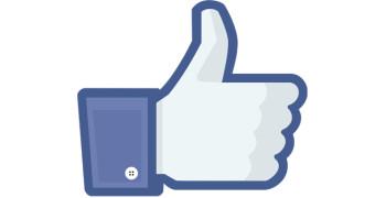 facebook-tu