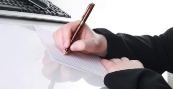 Novela zákona o DPH priniesla kontrolné výkazy