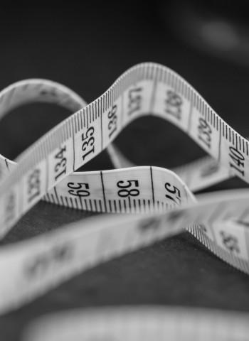 meranie fyzikalnych veličín