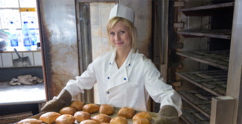 pekarenske-vyrobky