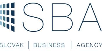 sba-logo