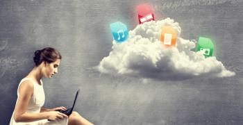 podnikatelky-medializacia
