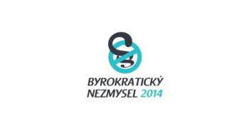 byrokraticky-nezmysel-2014