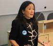 Gigi Wang
