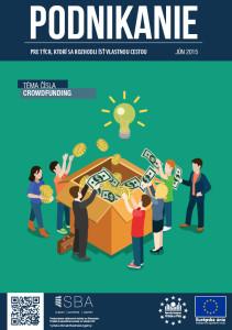 Podnikanie-6-2015-TITULKA