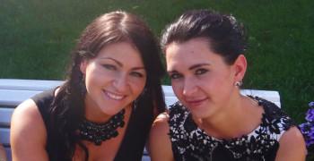 sestry-Bodnarove