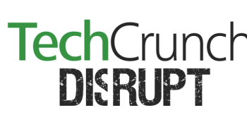 techcrunch-disrupt-logo