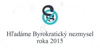 byronezmysel2015