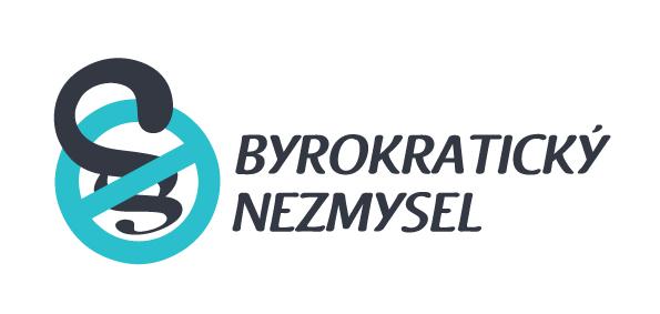 byrokraticky nezmysel 2015