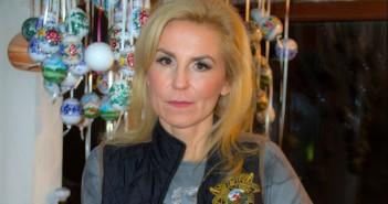 Renata Hermysova