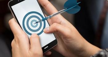 Online portál pre občiansku inzerciu – treba živnosť alebo nie?