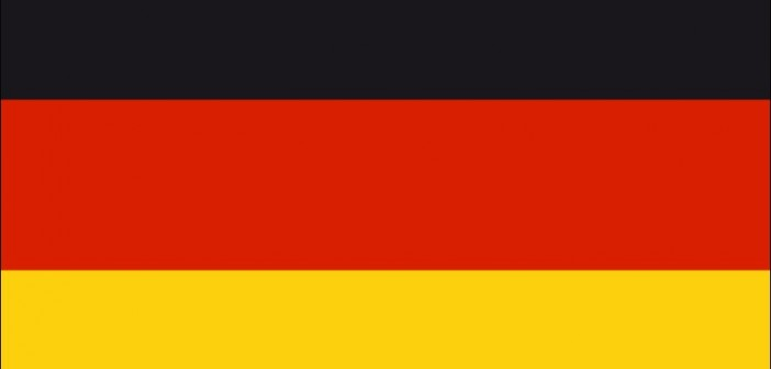 Seminár – Ako obchodovať s nemeckým partnerom?