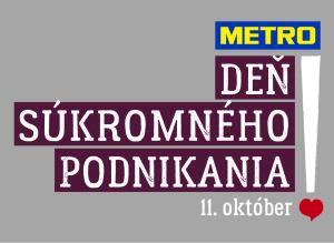 metro_obd11okt_color_slo_4c